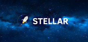 Обзор платежного блокчейн-проекта Stellar (XLM)