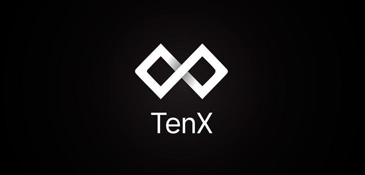 Обзор платежного блокчейн-проекта TenX (PAY)