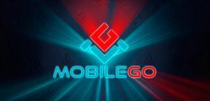 2019 год станет крайне успешным годом для MobileGo (MGO)