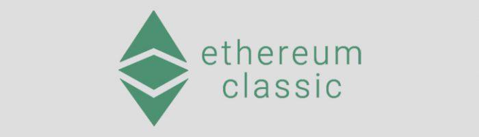 Обзор блокчейн-платформы Ethereum Classic (ETC)