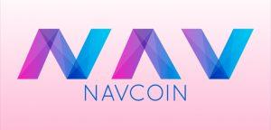 Обзор анонимной криптовалюты NavCoin (NAV)