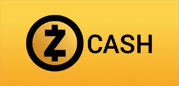 Обзор приватной криптовалюты Zcash (ZEC)