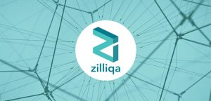Обзор высокопроизводительной блокчейн-платформы Zilliqa (ZIL)