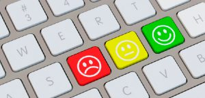 Как социальные настроения влияют на рынок Bitcoin?