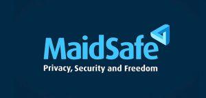 Обзор децентрализованного проекта MaidSafeCoin (MAID)