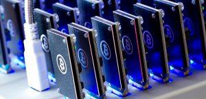 Будущее майнинга Bitcoin (BTC)