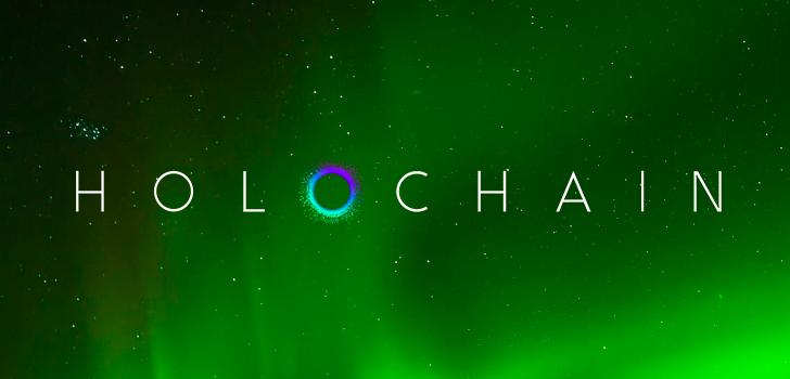 Обзор криптовалюты Holochain (HOT)