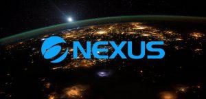 Обзор криптовалюты Nexus (NXS)
