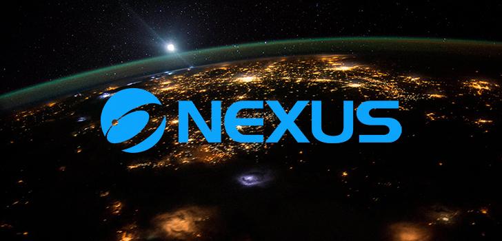 Обзор «космического» блокчейн-проекта Nexus (NXS)