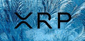 Сможет ли XRP (Ripple) остановить свое падение?