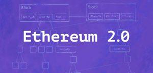 Обновление Ethereum: ETH 2.0 и погоня за масштабируемостью