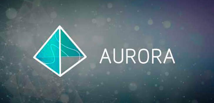 Обзор криптовалюты Aurora (AOA)
