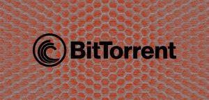 Обзор криптовалюты BitTorrent (BTT)