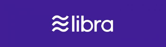 Что такое Libra? Обзор будущей криптовалюты Facebook