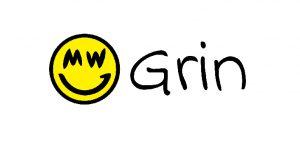 Обзор криптовалюты Grin (GRIN)