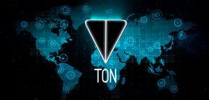 Telegram Open Network (TON) готовится к запуску, а Libra теряет позиции
