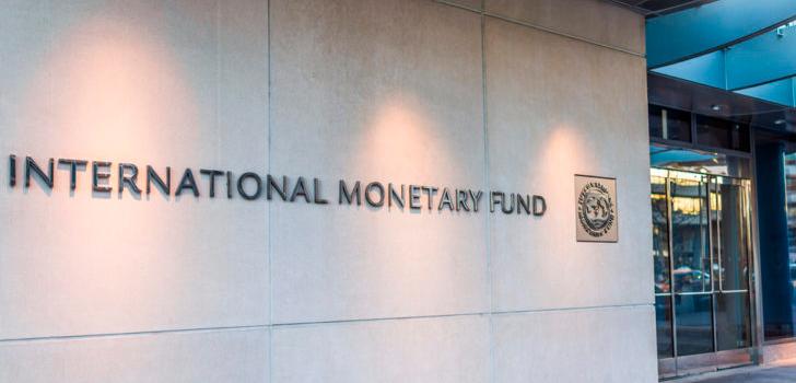 МВФ озабочен популярностью стейблкоинов