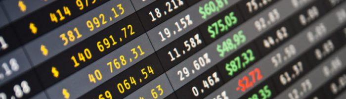 Топ лучших русскоязычных криптовалютных бирж