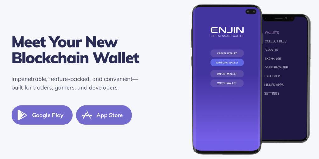 Кошелек Smart Wallet